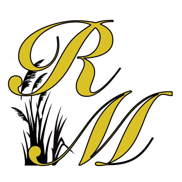 Rowland Manor Icon