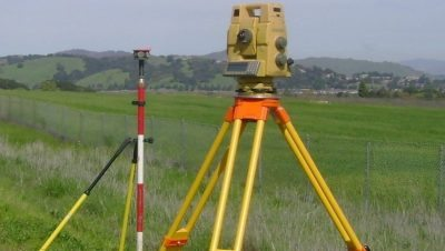 land-survey-1