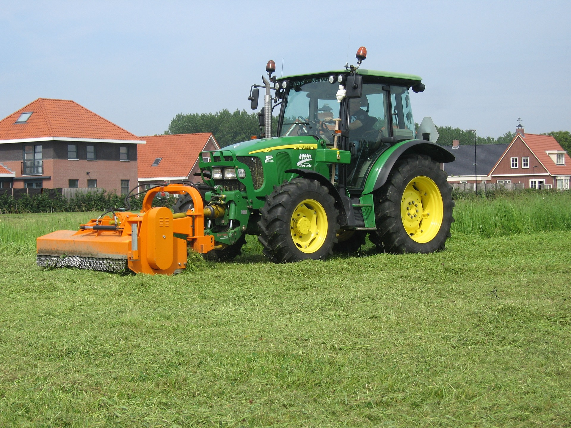 tractor-826838_1920